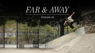 adidas Far & Away episode 8