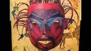Chilliwack - Sundown (Album Version) 1970