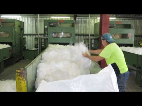 Geotextile lecture (part 2 of 4)
