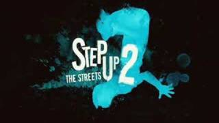 Step Up 2 - The Potion