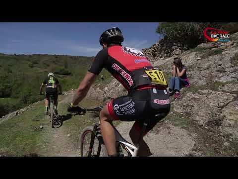 La Rioja Bike Race presented by Shimano - Etapa 1