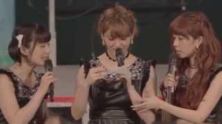 菅谷梨沙子まるわかりVIDEO 2015 SUMMER 菅谷梨沙子 動画 6