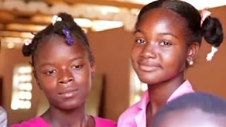 Let's Empower Women Haiti Lunar Essential Tracker Bracelets