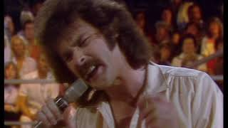 Wolgang Petry - Gianna 21.08.1978