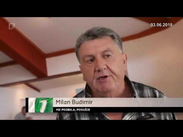 Sastanak predstavnika Livna, Tomislavgrada i Posušja