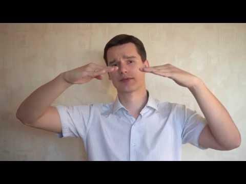 Отзыв об участии в игре Деньги от Сергея Доброздравина