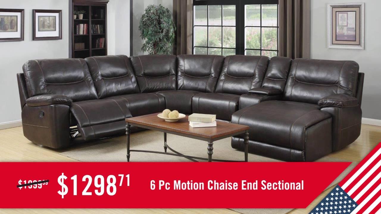 bel furniture labor day sale youtube