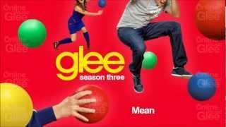 Mean Glee HD Full Studio.mp3