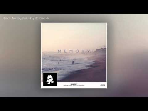 Direct  Memory feat Holly Drummond