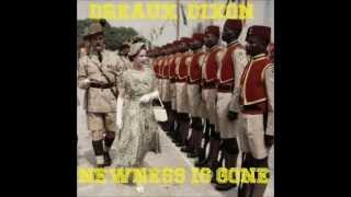 Dreaux Dixon - Newness Is Gone