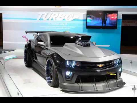 Autos Tuning 2015 Youtube