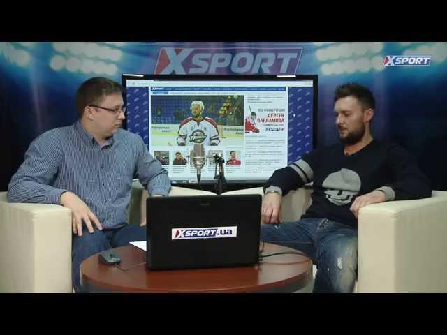 Тв спорт трансляция х прямой онлайн