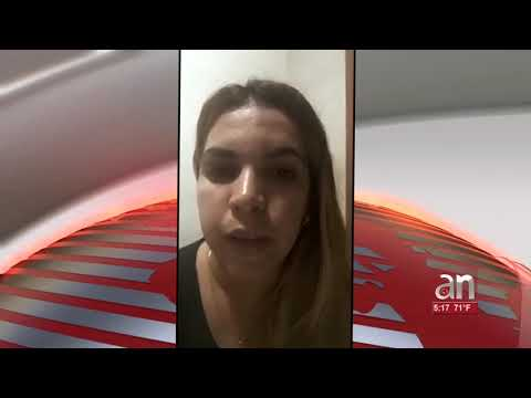 Médicos cubanos tiene que venderlo todo porque no encuentran trabajo en Brasil