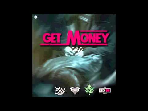 Get Money - CRC (sSs) (Prod.La RecOn)