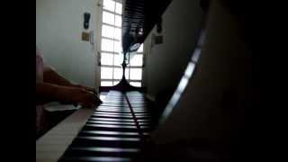Baixar Prelúdio N 1  Bach MAPires