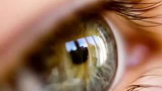 Keep your eye sight healthy by Rajeev Dixit