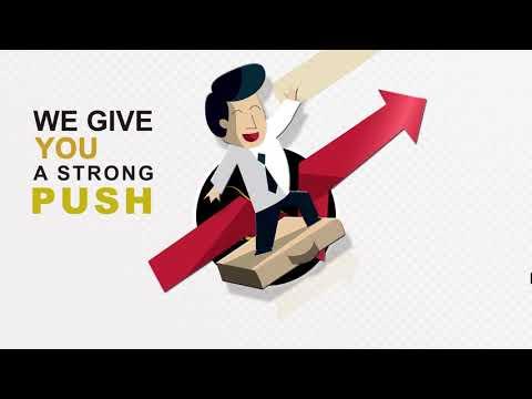 Aladdin Agency for Advertising Degital Marketing & Events - Doha, Qatar