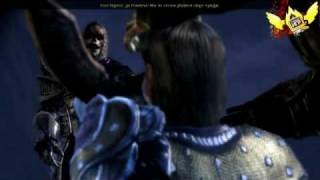 Обзор Dragon Age: Origins - Awakening