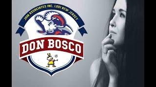 DON BOSCO PATERSON - SCHOOL UNIFORM SUMMER SALE