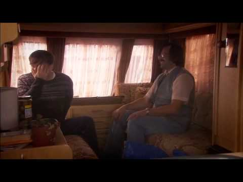 Extended Outtakes   Derek Series Two