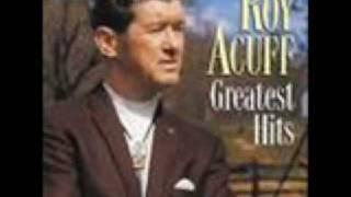 That Glory Bound Train (Roy Acuff)