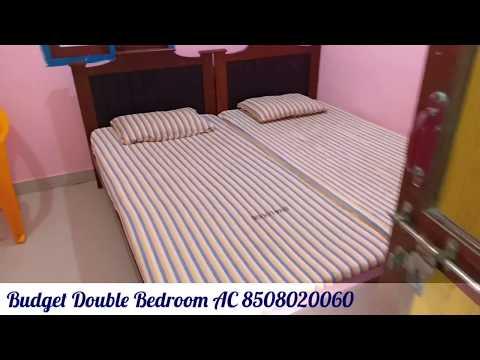 Budget Rooms In Rameshwaram 8508020060 Rameshwaram Ramanathasamy Temple Rooms