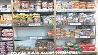 Khakhra Shop in Ahmedabad|Farsan Shop in Ahmedabad|Namkeen Shop in Ahmedabad|Namkeen
