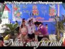 Tinh Ha Photo 4