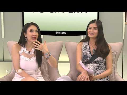 CNN PHILIPPINES - REALTALK  -- HOMESCHOOLING PART 3 OF 3
