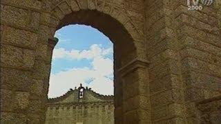 Repeat youtube video Tempio Pausania - Borghi d'Italia (Tv2000)