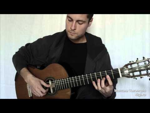 I Am The One Vine Song - Ultimate By Denzel Curryиз YouTube · С высокой четкостью · Длительность: 3 мин10 с  · Просмотры: более 779.000 · отправлено: 30-5-2016 · кем отправлено: TrendingMusicHD