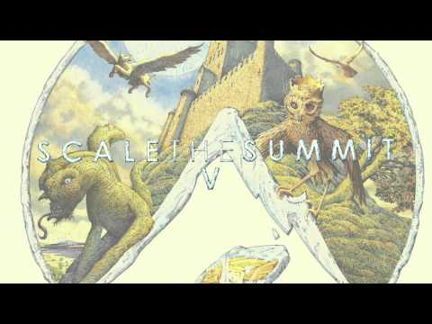 Scale The Summit -