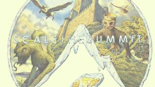 Scale The Summit - 'Kestrel' Official Track Stream