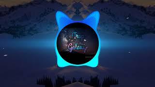 Tommee Profitt - In The End (Mellen Gi Remix) [Fleurie Cover] mp3