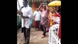 Patuaekkon Stn Orangkaya Simapil-apil