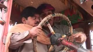 Gambar cover very funny pothwari drama clip