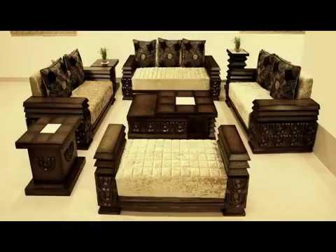 Furniture Shop In Kolkata | ExecutiveFurniture.co.in