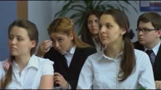 сваты 6 сезон 2 серия