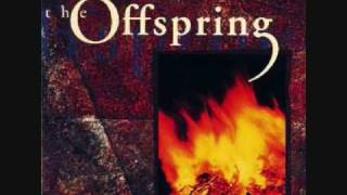 Watch Offspring Mission From God video