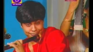 S Shashank-01-Ragam Abheri