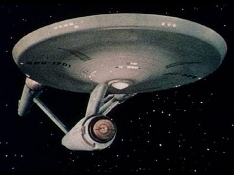 Star Trek - From Wikipedia, the free encyclopedia
