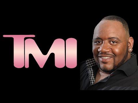 Bubba Ganter Hosts TMI