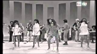Ike & Tina Turner  Take you higher