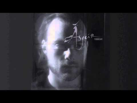 Ásgeir - Torrent (Stay Positive Remix)
