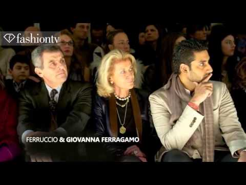 SHOES MADE IN ITALY: Salvatore Ferragamo