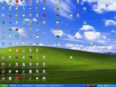 Что делать если вылетает Фифа 2013 на Windows XP Я НАШЕЛ РЕШЕНИЕ!!!!