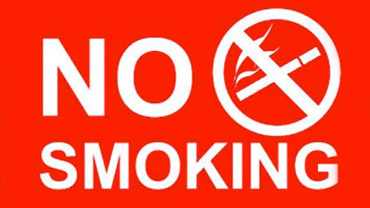essay on smoking is injurious to health