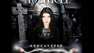 holyhell-apocalypse