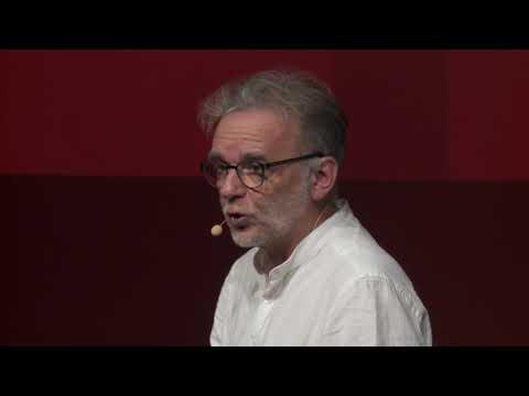 Comment la Suisse est devenue indépendante et neutre | François Maréchal | TEDxMartigny