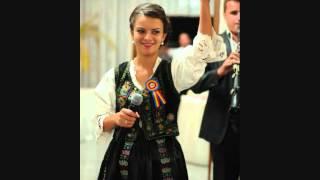 Deisa Buzgău - Haidaţi feciori să jucăm